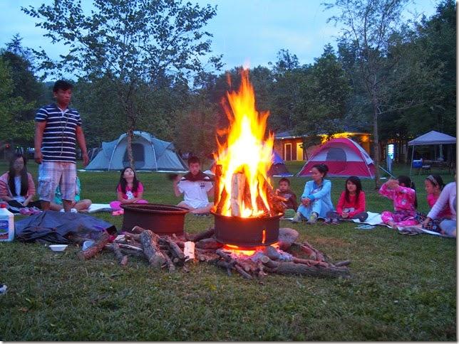 camp32012 550