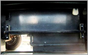 DSCF6926