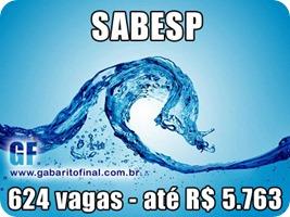 SABESP2