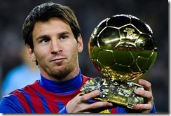 lionel-messi-new-photos