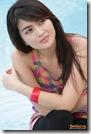 31Foto Artis Selebriti Indonesia Ida Ayu Kadek Devie __uPbY__ FotoSelebriti.NET