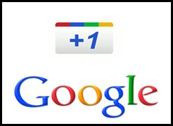 Google Plus Button for business