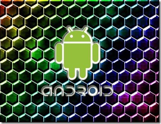 Honeycomb_Android-copy