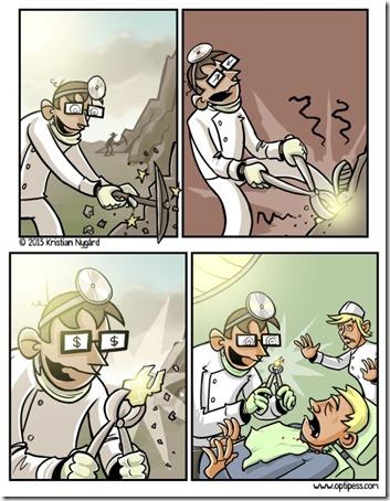 dentistas capitanpalomo (1)