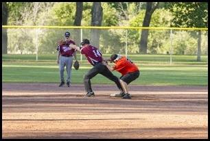 Ball Pics 2 2014-6