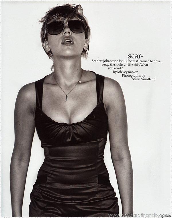 scarlett-johansson-linda-sensual-sexy-sexdutora-tits-boobs-boob-peitos-desbaratinando-sexta-proibida (721)