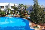 Фото 6 Delta Sharm