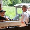 Himmelfahrt_2011_088.JPG