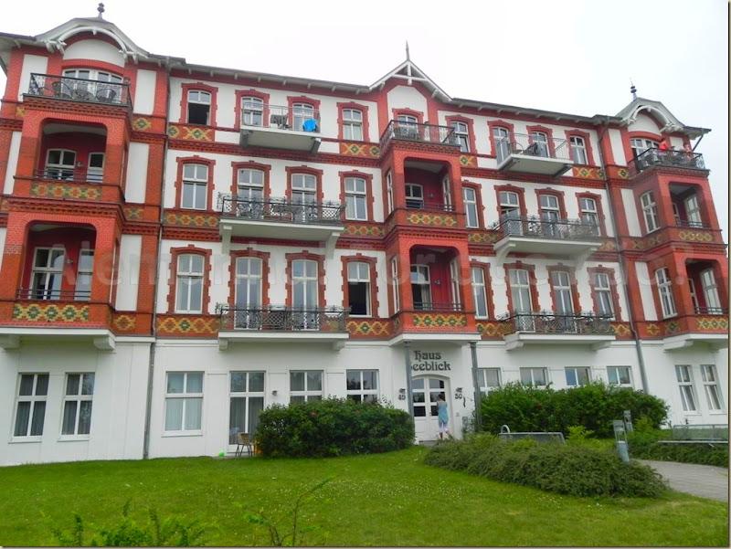 Usedom 16- ahlbeck