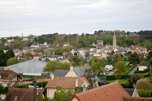 France-5794_thumb[2]