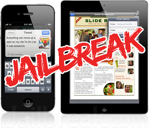 iPhone4S-iPad2G-Jailbreak-Untethered.png