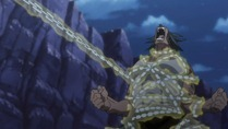 [HorribleSubs] Hunter X Hunter - 47 [720p].mkv_snapshot_11.03_[2012.09.15_21.47.53]