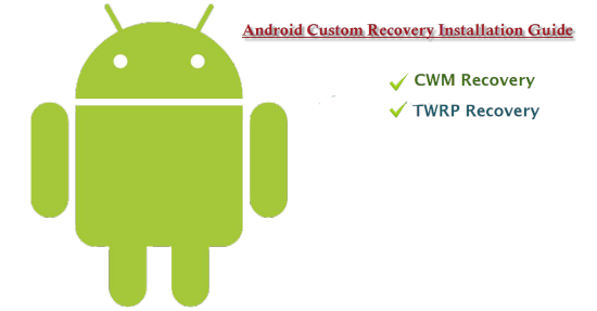 custom-recovery-true-android
