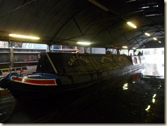 Uxbridge Dry Dock (2)