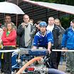 20090530-letohrad-kunčice-025.jpg