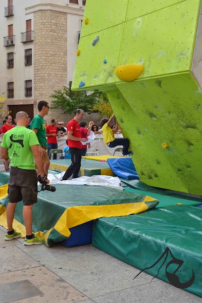 Escalate Climbing Weekend Jaen 2014-80.jpg