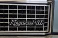 1979-Holden-HZ-Kingswood-Garage-Find-8