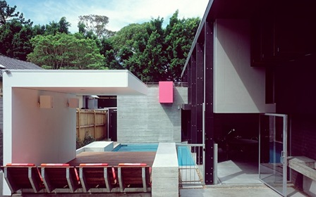 casas-con-piscina