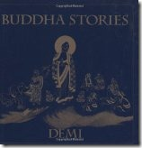 Buddha Stories