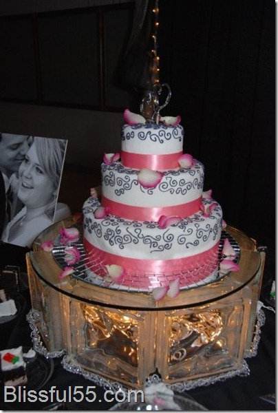 jens wedding cake 2