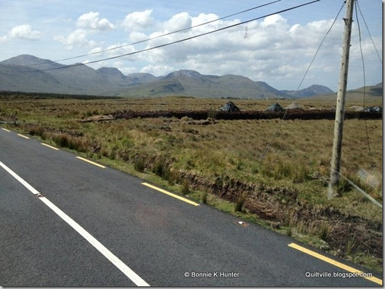 Ireland2013 225