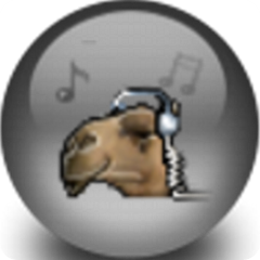 gmusicbrowser_logo