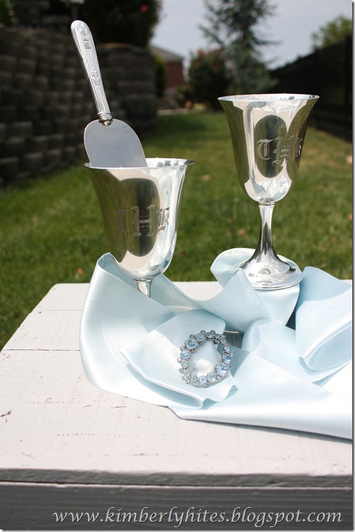 vintage_wedding_sterling_ideas (2)