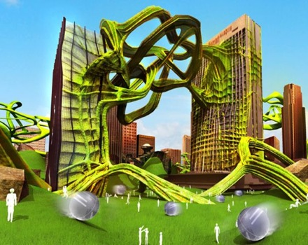 metreepolis_energias-renovables