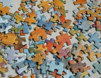 jigsaw_puzzle-1