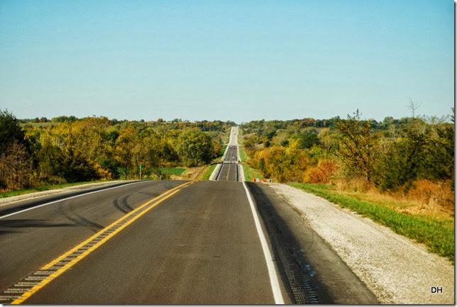 10-12-13 B Travel Border to Osceola US-34 (21)