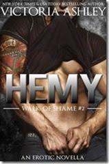 hemy_thumb