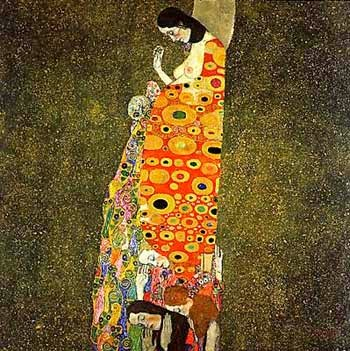 Klimt, Gustav (23).jpg
