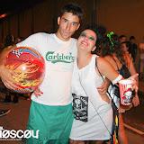 2013-07-20-carnaval-estiu-moscou-190