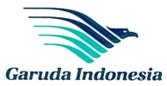 lowongan kerja garuda indonesia