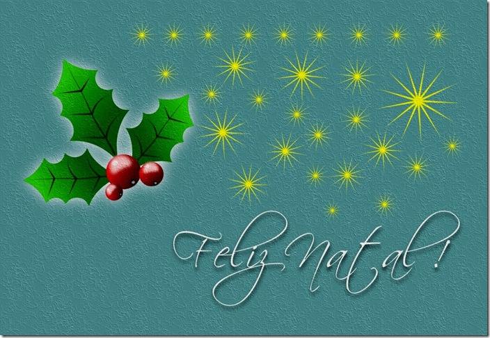 postais postal de natal 2012_1