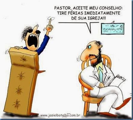 psicologo-pastor_thumb[2]