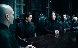 harry_potter_and_the_deathly_hallows_movie_image_alan_rickman_01-600x356