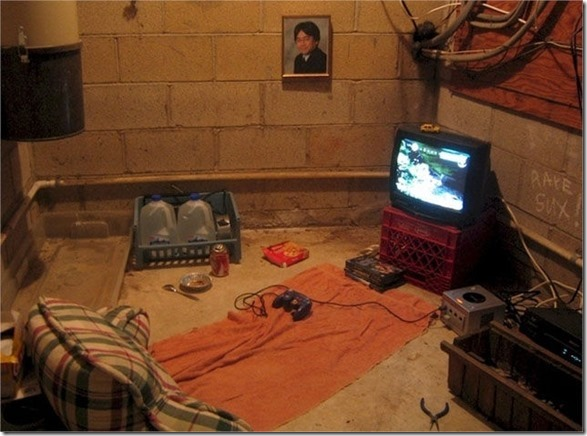 nerdy-bedrooms-awesome-33