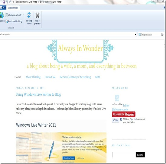 Windows_Live_Writer6