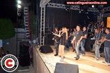 Festa_de_Padroeiro_de_Catingueira_2012 (20)
