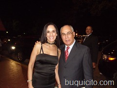 Concierto La Colonial 7 sep. 2011 (21)