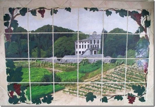 tile-mural-2