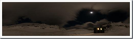 20110809-DSC_2926 Panorama