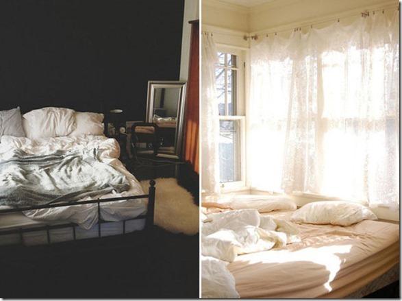 best-nap-locations-29