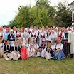 2011 - Slavnosti vína a otevřených památek