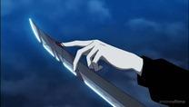 [AnimeUltima] Nurarihyon no Mago Sennen Makyou Episode 22 - Birth [400p]v2.mp4_snapshot_20.12_[2011.11.27_21.06.25]