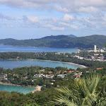 Tailand-Phuket (45).jpg