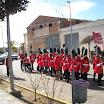 Carnaval 2012 Valdetorres (20).JPG