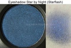c_StarbyNightStarflash