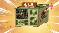 [HorribleSubs] Tonari no Kaibutsu-kun - 03 [720p].mkv_snapshot_13.29_[2012.10.17_11.03.49]